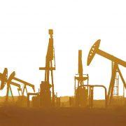 Ministri OPEC+ se složili da povećaju isporuku nafte
