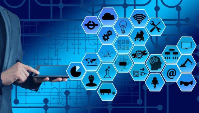 Do 2025. godine 80 odsto poslovnih transakcija odvijaće se digitalnim putem