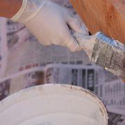 Da li se građani zbog renoviranja često zadužuju kod banaka?
