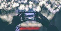 XIAOMI JAČI OD APPLE Azijski proizvođači dominiraju u prodaji pametnih telefona