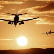 Prvi let iz Slovenije za Tenerife, Grčka produžila zabranu ulaska u zemlju