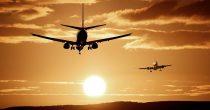 TEŠKI DANI ZA NAJVEĆE PROIZVOĐAČE AVIONA Boeing i Airbus u debelom minusu