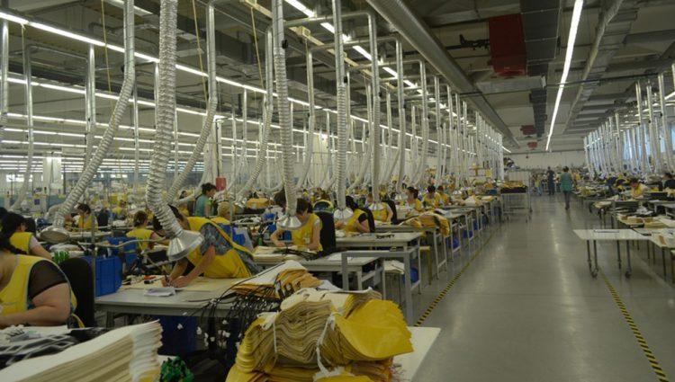 U Srbiji nije manjak radne snage, već niko više neće da radi za 350 evra