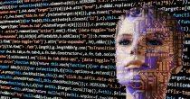 Softver za nadzor nad radom javnih preduzeća