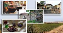 (FOTO) TURISTIČKE LEPOTE SRBIJE U seoskim kućama bez dimnjaka živi samo vino