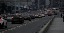 OSETAN PAD PRODAJE AUTOMOBILA U EU Za četvrtinu u odnosu na isti period prošle godine