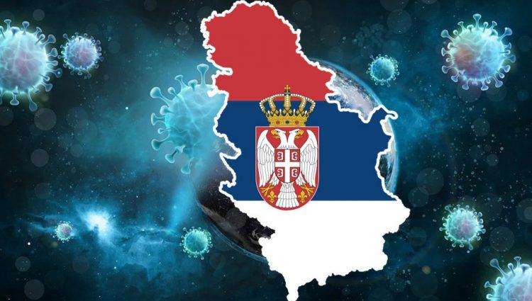 Privredni rast Srbije iznad globalnog proseka