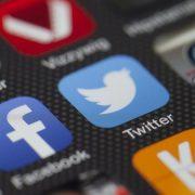 U Srbiji sve popularnija kupovina putem društvenih mreža