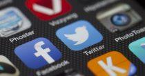 Twitter beleži 27 odsto više dnevnih korisnika nego pre godinu dana