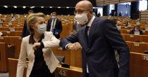 MAĐARSKA I POLJSKA VRAĆAJU EVROPSKU UNIJU U KRIZU Uložile veto na sedmogodišnji budžet