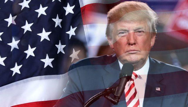 SVE SPREMNO ZA OPOZIV PREDSEDNIKA SAD Senat će odlučiti da li će Tramp ponovo moći na izbore
