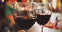 Kina želi da vinom parira francuskom Bordou