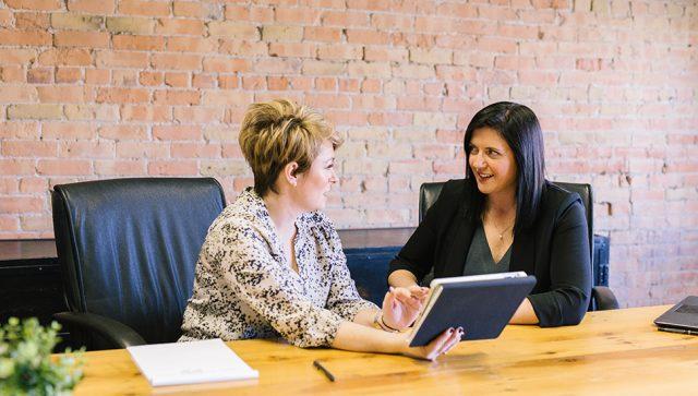 Za novi program usmeren na mlade i žene preduzetnice 100 miliona dinara