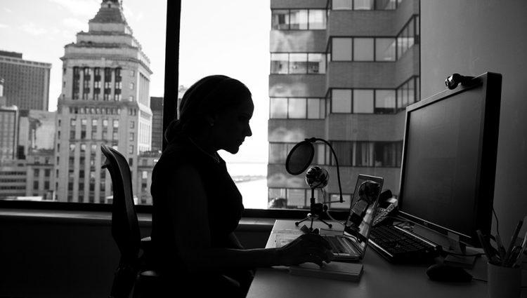 Za vreme pandemije u BiH uglavnom su žene gubile posao