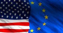 EU traži ukidanje svih carina sa SAD na šest meseci