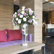 PRODAT HOTEL 88 ROOMS U BEOGRADU Hrvatska kompanija Arena Hospitality Group širi poslovanje u regionu