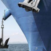 Brodski prevoznici predlažu globalnu naknadu za emisiju ugljenika