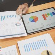 Saveti i cake za povećanje ekonomičnosti poslovanja