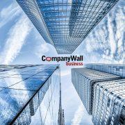 Koje firme u regionu zapošljavaju najviše ljudi?