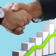 Manje spajanja i preuzimanja u regionu, veća vrednost poslova