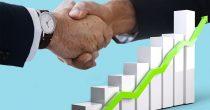 Šansa za domaća preduzeća da pronađu partnere na velikom ruskom tržištu