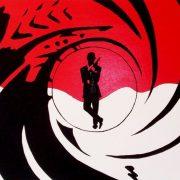Tajni agent 007 nema lek za koronu, ali vraća publiku u bioskope