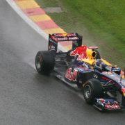 Formula 1 sa finansijskim problemima ušla u novu sezonu, samo četiri tima nisu u gubitku