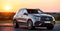 Poboljšava se situacija u nemačkoj auto-industriji