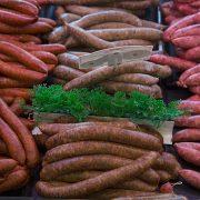 EU i Velika Britanija produžile grejs period za tranzit mesnih proizvoda