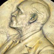 Kard, Angrist i Imbens dobitnici Nobelove nagrade za ekonomiju