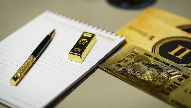 ULAGANJE U INVESTICIONE FONDOVE ISPLATIVIJE OD BANKARSKE ŠTEDNJE Kako na ovaj način možete da investirate svoj novac