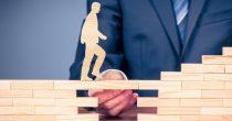 DRUGA ŠANSA ZA OKO 70 DOMAĆIH KOMPANIJA I PRIVREDNIKA Podrška PKS obnavljanju biznisa