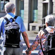 Kako Dubai olakšava odlazak u penziju stranim državljanima