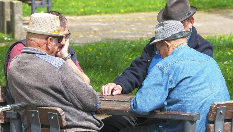 Fond PIO prvi put isplatio penzije bez dotacija