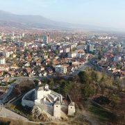 Ulaganje u ruralni turizam šansa za razvoj Pirota