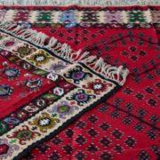 Pirotski ćilim najbliži ulasku na listu UNESCO