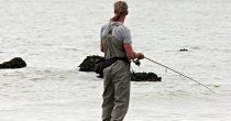 POTRAŽNJA ZA RIBOM PREPOLOVLJENA Kriza nije zaobišla ni ribare u Srbiji, pandemija preti da ugrozi čitav sektor