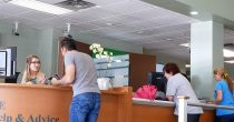 INFORMATIČARI NAJLAKŠE NALAZE POSAO U SRBIJI Prekvalifikacija potrebna za oko 30 odsto prijavljenih na biro za zapošljavanje
