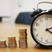Bankari od firmi traže veći kolateral i nude kraće rokove otplate