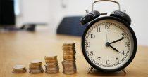 Kamate na nedozvoljeni minus i do 50 odsto, bankari savetuju oprez