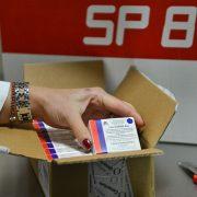 Vakcine Sputnjik V proizvodiće se u Srbiji