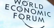 SVETSKI EKONOMSKI FORUM U VIRTUELNOM FORMATU Čuveni Davos okupiće lidere iz celog sveta