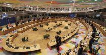 USVOJEN FINANSIJSKI PAKET EU Nemačka garantuje Poljskoj i Mađarskoj fer isplate