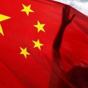 Dramatično usporio rast online kupovine u Kini