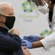 Kalifornija i Njujork nalažu vakcinaciju zaposlenih u javnim službama