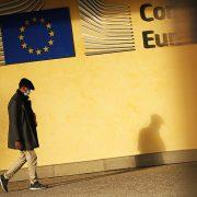 EU traži objašnjenje za postupanje Anglosaksonaca prema Francuskoj