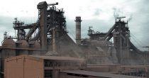 Druga visoka peć pokrenuta u Železari Smederevo