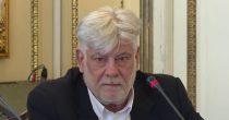 ODRŽANA IZBORNA SEDNICA POSLOVNOG KLUBA PRIVREDNIK Za predsednika ponovo izglasan Zoran Drakulić