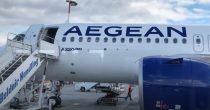 BESPOVRATNA POMOĆ OD 120 MILIONA EVRA GRČKOM AEGEAN AIRLINES Regulatori EU dali zeleno svetlo za podršku države