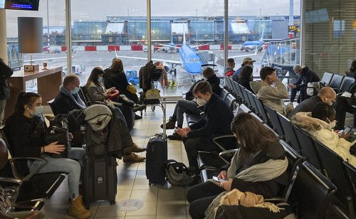 Dok jedni podižu rampu za turiste, drugi uvode nova pravila